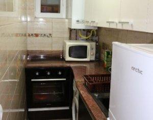 Apartament 3 camere, Gheorgheni, Iulius Mall