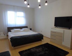 Lakás 2 szobák kiadó on Cluj-napoca, Zóna Gara
