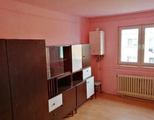 Apartament 1 camere, zona strazi Muncii