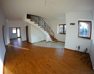 Ház 4 szobák eladó on Cluj-napoca, Zóna Andrei Muresanu