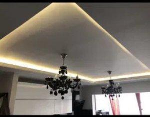 Apartament 3 camere, 50 mp, decomandat, zona Primarie-Baciu, pret atractiv