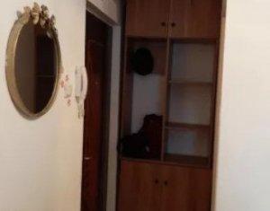 Vanzare apartament 1 camera+boxa, strada Fabricii de Zahar, aproape de camine