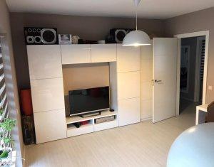 Apartament de vanzare, 2 camere, 60 mp, etaj intermediar, Buna Ziua