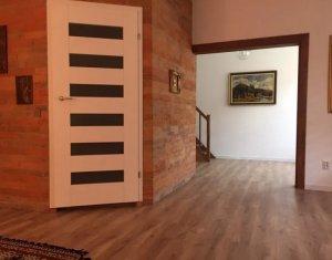 Vanzare apartament 90 mp in Gruia, zona stadion CFR, 3 camere, 2 bai
