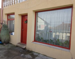 Ház 4 szobák eladó on Cluj-napoca, Zóna Centru