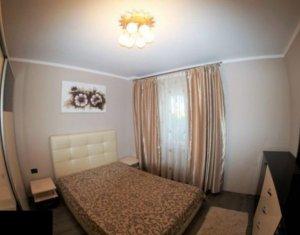 Apartament de vanzare, 2 camere, 46 mp, Manastur