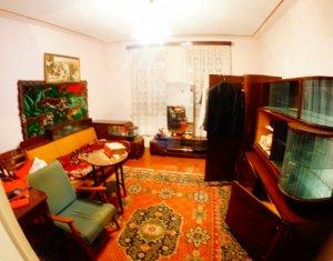Ház 3 szobák eladó on Cluj-napoca, Zóna Dambul Rotund