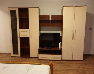 Inchiriere apartament o camera in Marasti, strada Ciocarliei