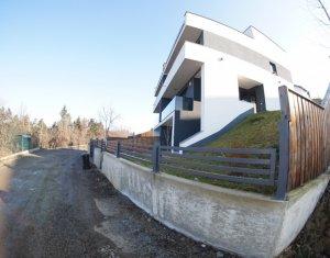 Casa tip Duplex Feleacu Panorama Exceptionala