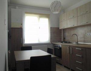 Apartament 3 camere, 63mp, et 4/4, Grigorescu, liniste, confort si siguranta