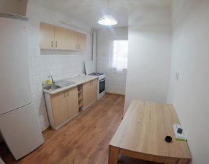 Apartament 4 camere, decomandat, Pet Friendly, zona Big Manastur