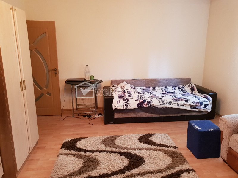 Appartement 1 chambres à vendre dans Cluj-napoca, zone Iris