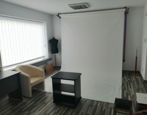 Office for rent in Cluj-napoca, zone Zorilor