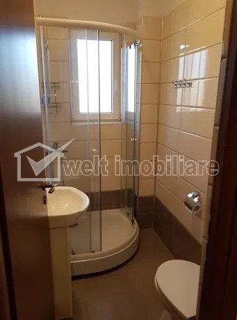 Apartment 4 rooms for rent in Cluj-napoca, zone Someseni