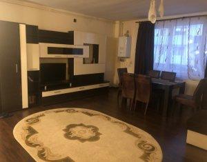Apartament 3 camere de inchiriat, 73 mp, zona Eroilor