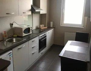 Inchiriere apartament 2 camere, 59 mp, Calea Turzii