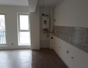 Vanzare apartament 2 camere, situat in Floresti, zona Eroilor