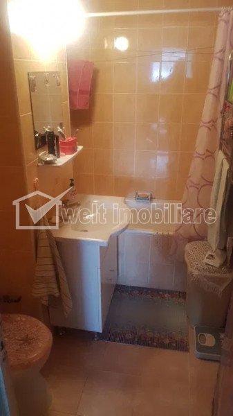 Apartament 2 camere ,decomandat, Marasti,