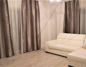 Apartament de lux cu 3 camere decomandate, 82 mp, Sophia Residence, Buna Ziua