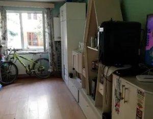 Apartament 1 camere, zona Terapia, 22 mp