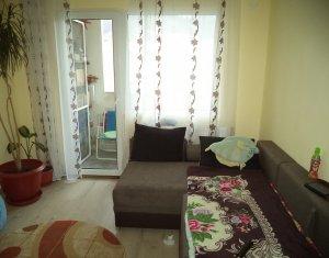 Apartament cu 3 camere, Grigorescu, zona Profi