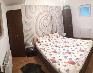 Apartament 2 camere, 38 mp, etaj 1, curte, Marasti, BRD