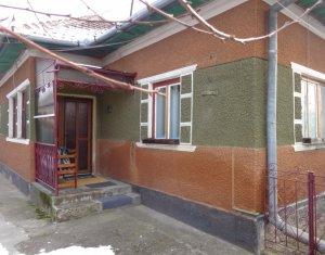 Ház 3 szobák eladó on Cluj-napoca, Zóna Someseni