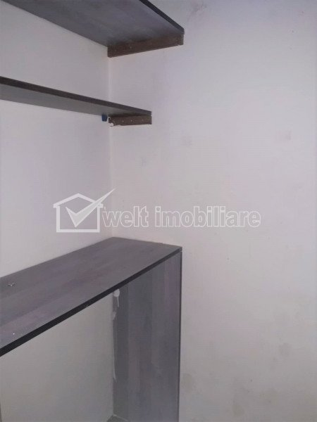 Spatiu birou, Utracentral, SU 60mp, 2 camere