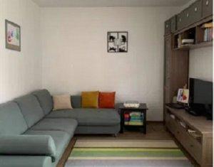 Apartament cu 2 camere, Buna Ziua, zona strazii Colan