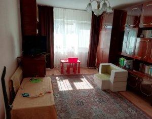 Apartment 2 rooms for sale in Cluj-napoca, zone Intre Lacuri