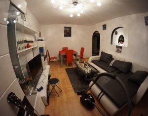 Apartment 4 rooms for sale in Cluj-napoca, zone Zorilor