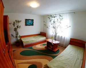 House 8 rooms for sale in Cluj-napoca, zone Someseni