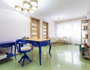 Apartament cu 3 camere in zona Iulius Mall-Gheorgheni