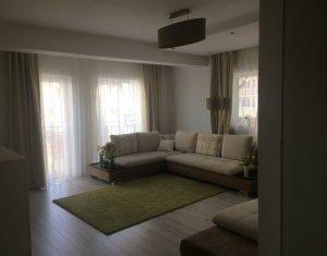 Apartament de vanzare 2 camere, 56 mp, Manastur
