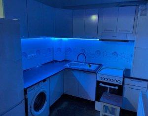Vanzare apartament nou, 2 camere, Floresti, zona Urusagului