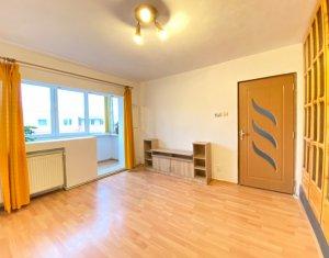 Inchiriere Apartament 2 camere decomandat, cartier Grigorescu- Alexandru Vlahuta