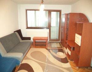 Apartament cu 2 camere, Grigorescu, zona Donath