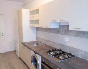 Vanzare apartament cu o camera, prima locuire, Floresti, Sesul de Sus