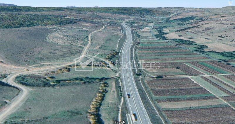 Land for sale in Savadisla