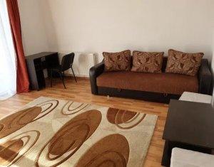 Inchiriere apartament 2 camere, 45 mp, Gheorgheni