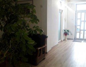 Espace Commercial à louer dans Cluj-napoca, zone Gheorgheni