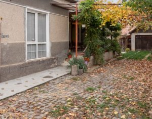 House 5 rooms for sale in Cluj-napoca, zone Someseni