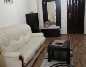 Exclusivitate !!Apartament cu 2 camere in Iris, et 1, mobilat , utilat
