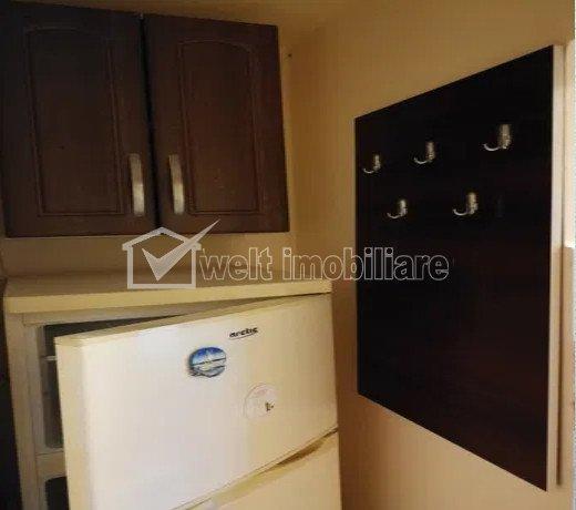 Apartment 1 rooms for sale in Cluj-napoca, zone Marasti