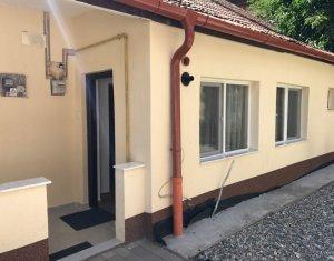 Ház 2 szobák eladó on Cluj-napoca, Zóna Centru