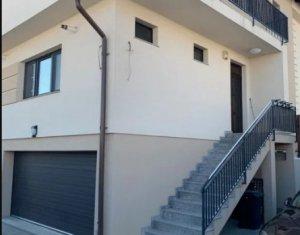 Duplex modern, Europa