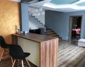 Maison 4 chambres à louer dans Cluj-napoca, zone Someseni