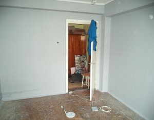 Apartment 2 rooms for sale in Cluj-napoca, zone Centru