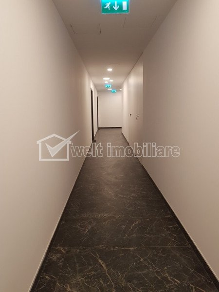 Inchiriere birouri zona centru, 58mp, cladire moderna