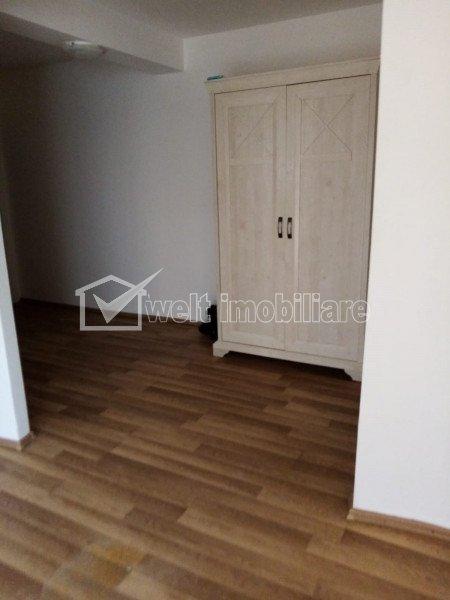 Inchirere apartament cu doua camere, strada Razoare, zona complex Vivo